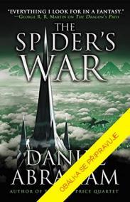 Pavoučí válka