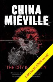 Město a město