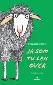 Ja som tu len ovca