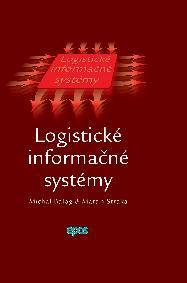 Kniha: Logistické informačné systémy - M. Balog
