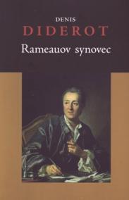Rameauov synovec