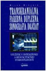 Transkraniálna farebná duplexná sonografia dojčiat