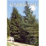 Algeziológia