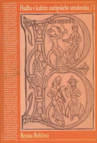 Hudba v kultúre európskeho stredoveku /1