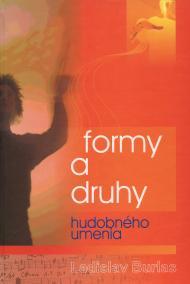 Formy a druhy hudobného umenia