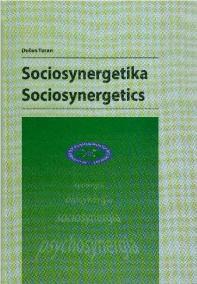 Sociosynergetika