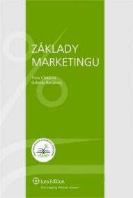 Základy marketingu
