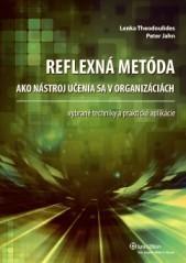 Reflexná metóda