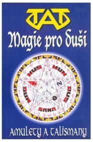 TAT Magie pro duši