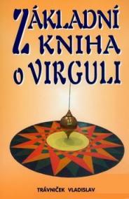 Základní kniha o virguli