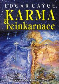 Karma a reinkarnácia