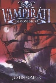 Vampiráti - Démoni mora