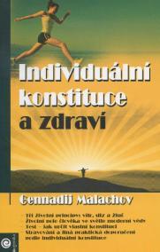 Individuální konstituce a zdraví