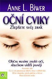 Oční cviky - Zlepšete svůj zrak