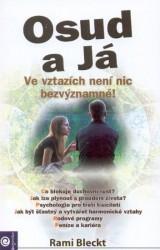 Kniha: Osud a Já - Rami Bleckt