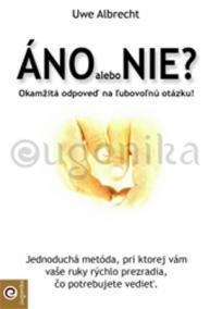 Áno alebo nie