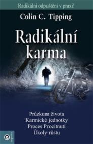 Radikální karma