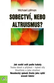 Sobectví, nebo altruismus?