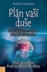Plán vaší duše, 2. vydání
