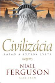 Civilizácia (Západ a zvyšok sveta)