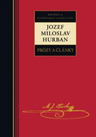 Jozef Miloslav Hurban - Prózy a články