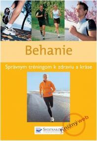 Behanie