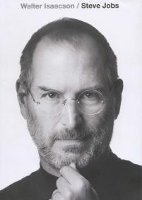 Steve Jobs - SK