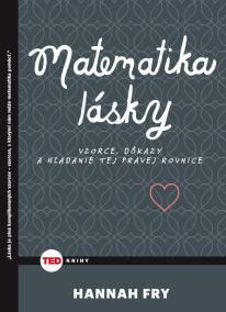 Matematika lásky