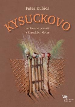 Kysuckovo