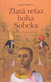 Zlatá reťaz boha Sobeka