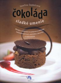 Čokoláda – sladké umenie