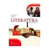 Literatúra I. pre stredné školy