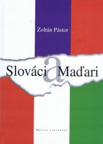 Slováci a Maďari