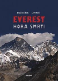 Everest - Hora smrti
