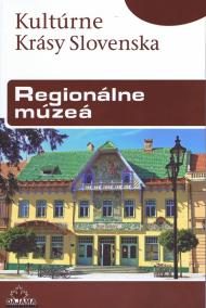 Regionálne múzeá