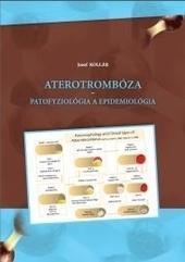 Aterotrombóza