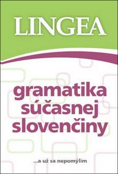 Kniha: Gramatika súčasnej slovenčiny, 2.vyd.autor neuvedený