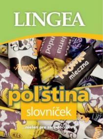 Poľština - slovníček