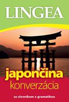 Kniha: Japončina - konverzácia so slovníkom a gramatikou-2.vydanieautor neuvedený