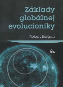 Základy globálnej evolucioniky