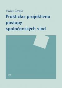 Prakticko-projektívne postupy spoločenských vied