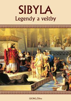 Sibyla - Legendy a veštby
