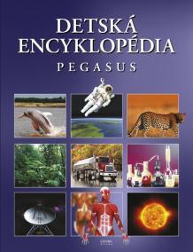 Detská encyklopédia Pegasus