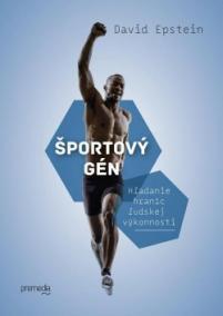 Športový gén