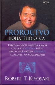 Proroctvo bohatého otca