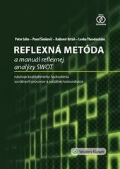 Reflexná metóda a manuál reflexnej analýzy SWOT