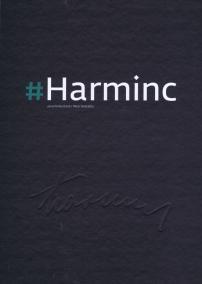 # Harminc