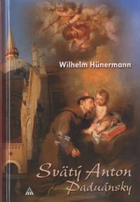 Svätý Anton Paduánsky