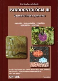 Parodontológia III - Orálna hygiena VIII.