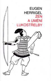 Zen a umění lukosřelby